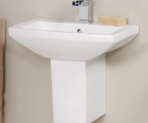 Semi Pedestal Basins (31)