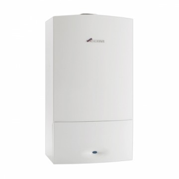 Worcester 40CDi Classic Open Vent ERP (Boiler Only)