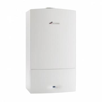 Worcester 30i Combi ERP (Boiler Only)