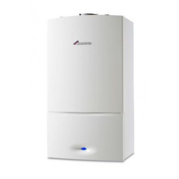 Worcester 30Si Compact Combi ERP (Boiler Only)