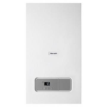 Glowworm Energy 25C Combi ERP (Boiler Only)