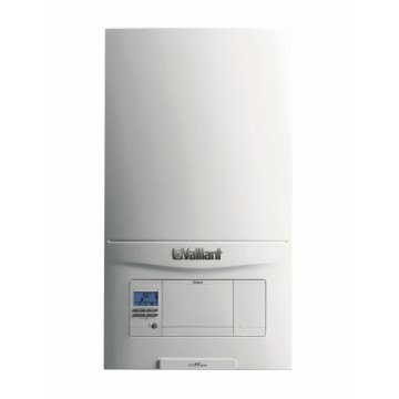 Vaillant ecoFIT Pure 612 ERP System (Boiler Only)