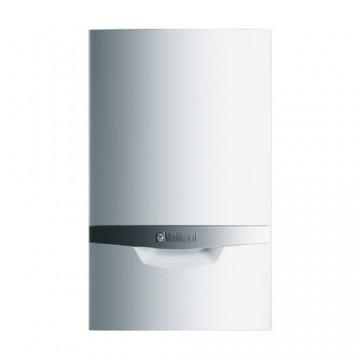 Vaillant ecoTEC Plus 825 ERP Combi (Boiler Only)
