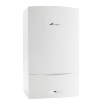 Worcester 38CDi Classic Combi ERP (Boiler Only)