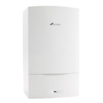 Worcester 15i System ERP (Boiler Only)