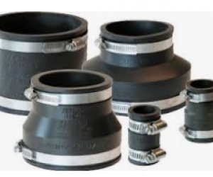 Fernco & Time Save Fittings (0)