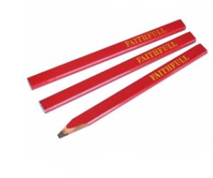 Carpenters Pencils (8)