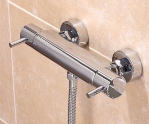 Bar Shower Valves (36)