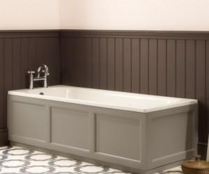 Bath Panels (3)