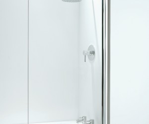 Bath Shower Screens (13)