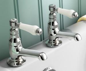 Bath Taps (607)