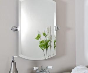 Bathroom Mirrors (121)