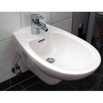 Bidets & Urinals