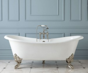 Cast Iron Baths (0)