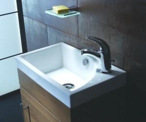 Coakroom Vanity Units  (0)
