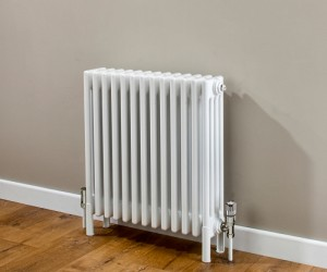 Column Radiators (5)