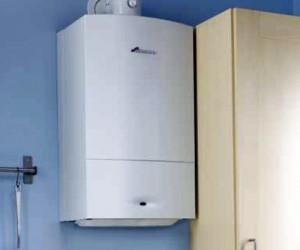 Combi Boilers (28)