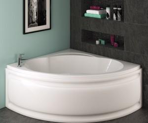 Corner Baths (0)