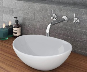 Counter Top Basins (36)