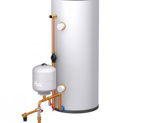 Direct Unvented Cylinders  (3)