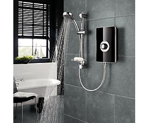Electric Showers (0)