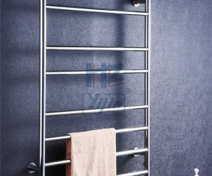 Ladder Heated Towel Rails (35)