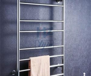 Ladder Heated Towel Rails (1)