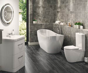 Modern Bathroom Packages (0)