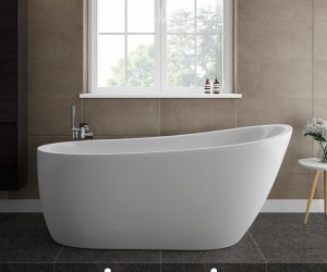 Modern Freestanding Baths (0)