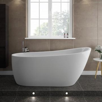 Modern Freestanding Baths