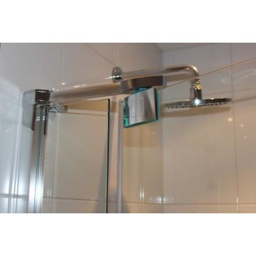 Pivot & Hinged Shower Doors