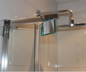 Pivot & Hinged Shower Doors  (293)