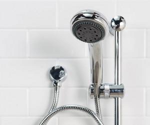 Shower Accessories (447)