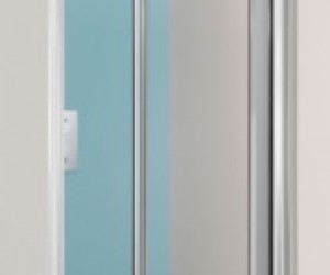 Bi Fold Shower Doors (0)