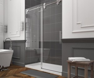 Shower Doors (2031)