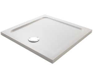 Square Shower Trays (1)