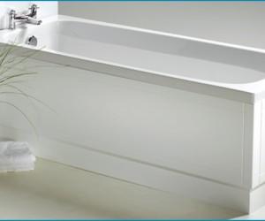 Acrylic Baths (15)