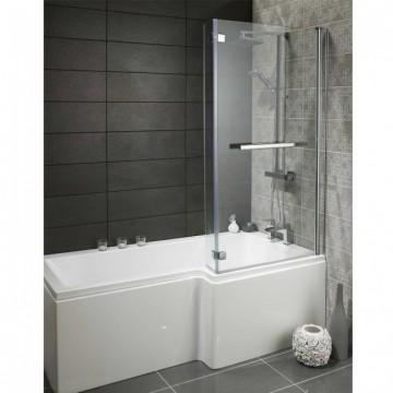 Standard Shower Baths