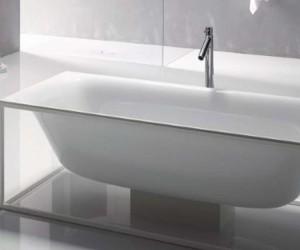 Steel Baths (82)