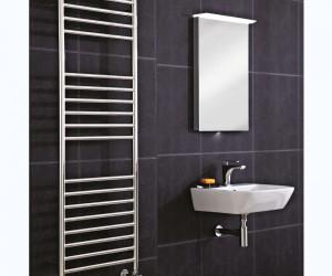 Straight Towel Rails (45)
