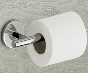 Toilet Accessories (360)