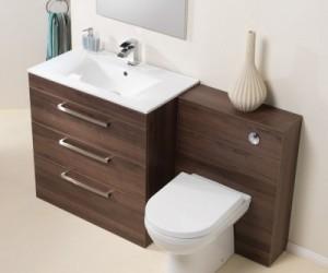 Toilet Units (18)