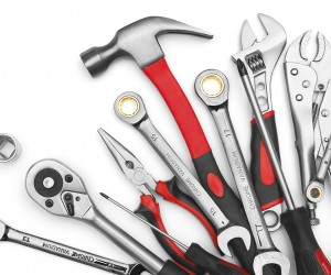 Tools & Fixings  (336)