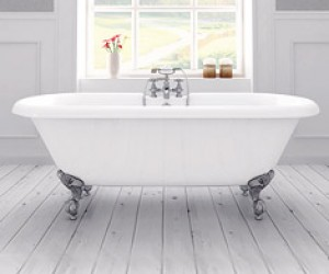 Traditional Freestanding Baths (0)
