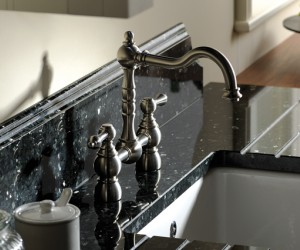 Traditional Taps (0)