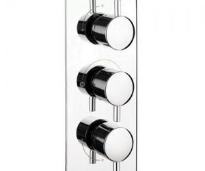Triple Shower Valves (0)