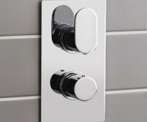 Twin Shower Valves (0)
