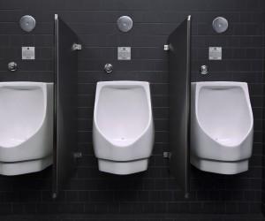 Urinals (0)