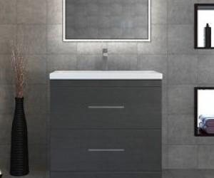 Vanity Unit Basins (10)