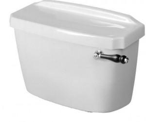 WC Cisterns (12)
